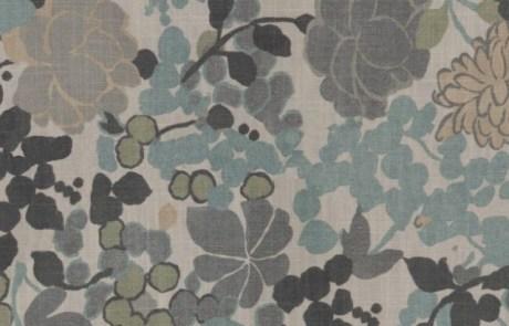 Fabric #775526
