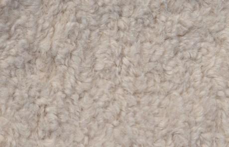 Pillow Fabric #776712 Furever