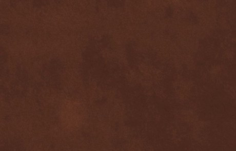 Leather #9J2417