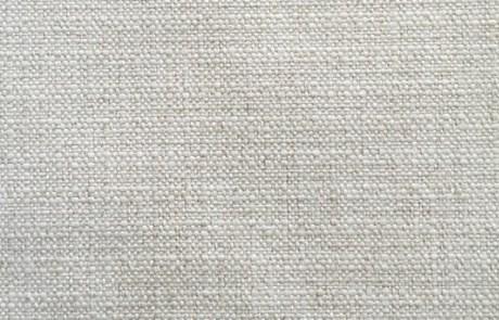 Fabric #R8103