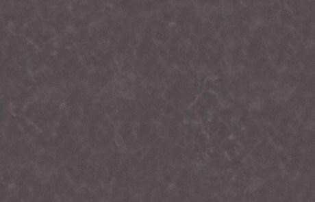 Leather #9J2726