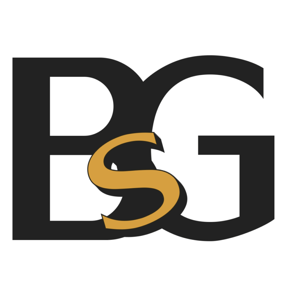 Brian S. Gagne Logo
