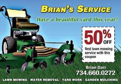 Brians Service EDDM Front 2-18-14 img