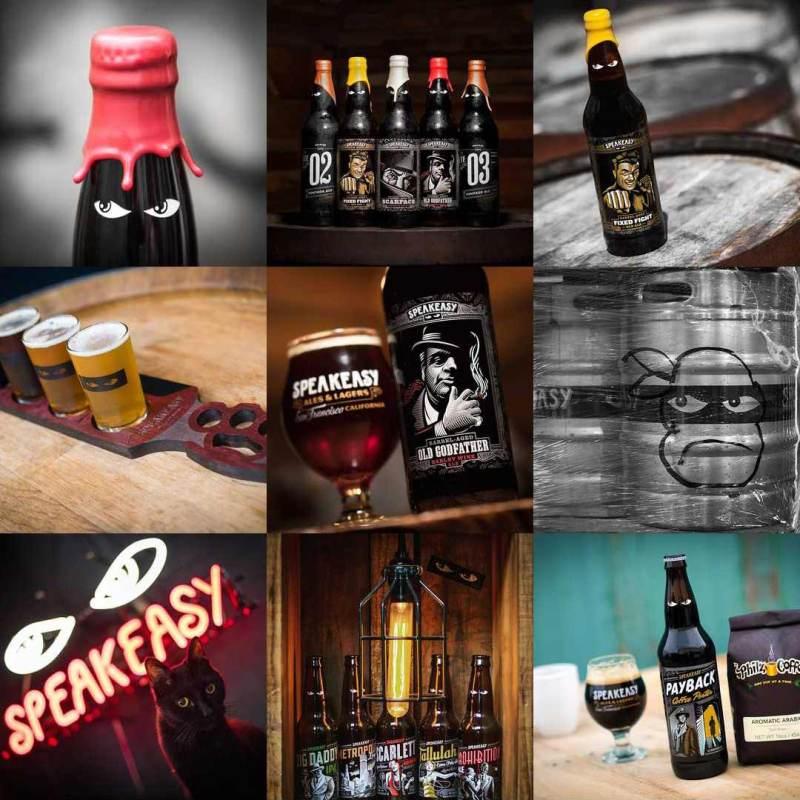 best-nine-on-instagram-speakeasy-ales-lagers