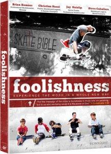 foolishness_lg