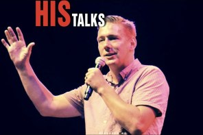HIStalks Mens Conferences has launched.