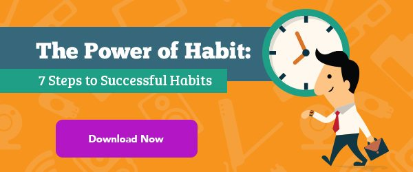 7-steps-to-successful-habits