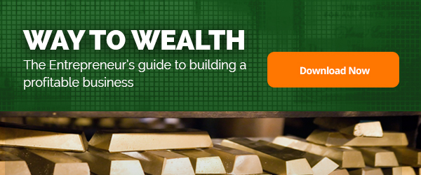 ways-to-wealth-internal-blog-banner