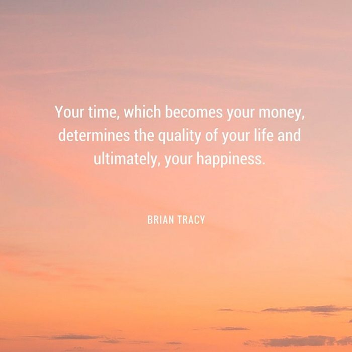 brian-tracy-quote-time-is-money
