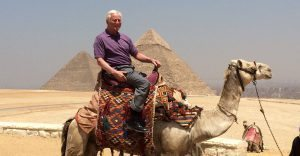 brian-tracy-riding-a-camel