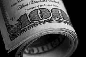 how-to-make-money-the-science-of-money