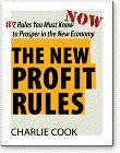 New Profit Rules