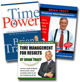 Time Power Package