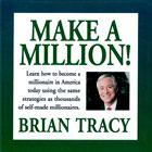 Make A Million