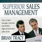 Superior Sales Management