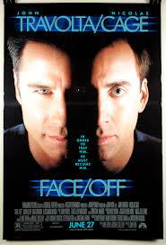 FaceOffPoster