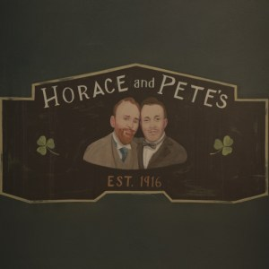 Horace_and_PetePoster