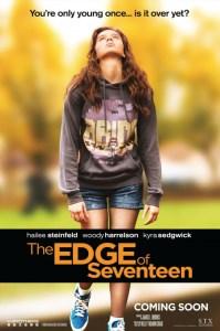 edge_of_seventeen_poster