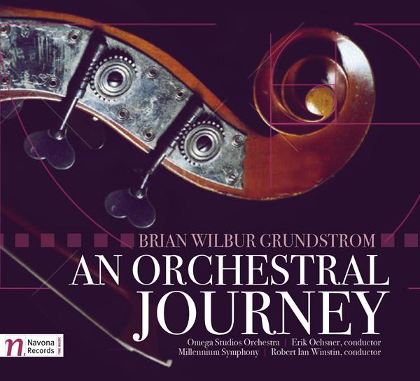 CD Cover B