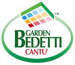 GardenBedetti