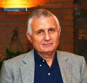 Enzo Mauri
