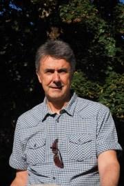 Mario Verpelli