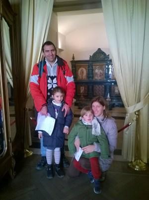 Villa Monastero famiglie 8