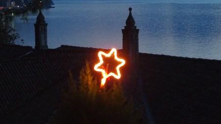 Natale a Lecco