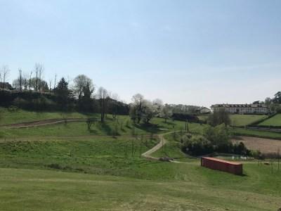 Parco Rossini Art Site - Foto di E. Gaeta