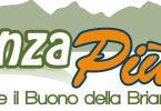Logo Brianza Più