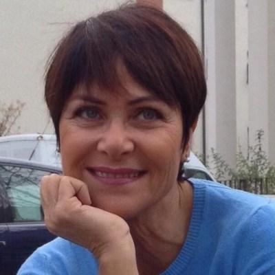 Anna Mancuso, presidente dell'Associazione Salute Donna Onlus