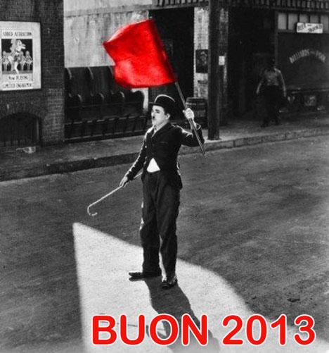 https://i1.wp.com/www.brianzapopolare.it/immagini/disegni/20130101_buon_2013_468x501.jpg