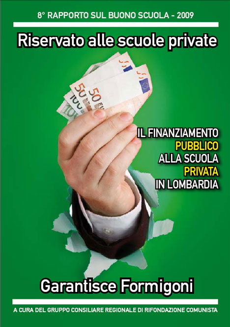 https://i1.wp.com/www.brianzapopolare.it/sezioni/scuola/buono/assets/20091125_dote_scuola_lombardia_468x663.jpg