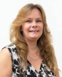 Barbara Benedict