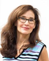 Ellen Horowitz