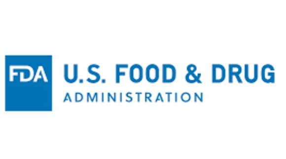 FDA Submits Request to Extend Application Deadline