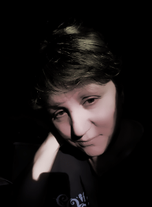 11-03-2014d-glow-fx2