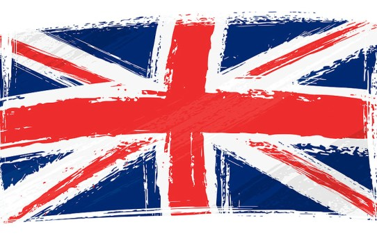 S'expatrier en Angleterre en 2014