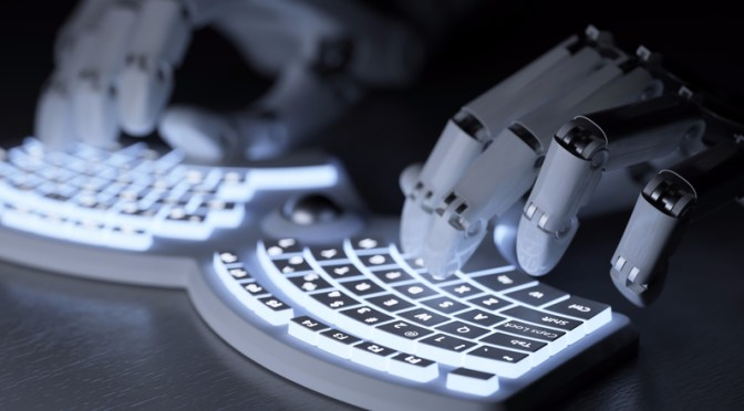 The Rise of the ChatBots