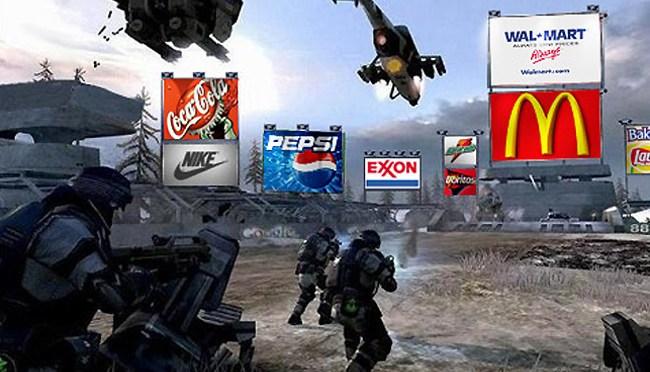 Le jeu vidéo, pilier incontournable de notre culture