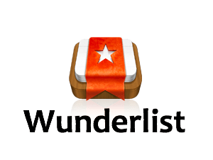 wunderlist-icon