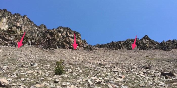 boulder_piles