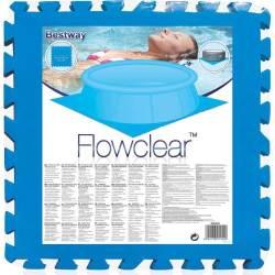 58220-confezione-tappetino-base-bestway-poliestere-morbido-piscina-58220