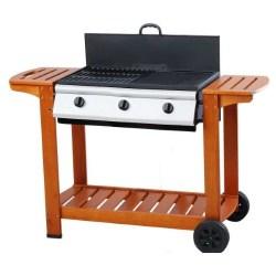 barbecue-a-gas-tre-fuochi-coperchio-aperto