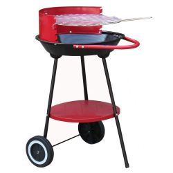 barbecue-carbonella-ruote-treppiede