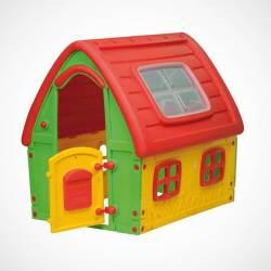 casetta-plastica-giochi-bambini-fairies-house-esterno