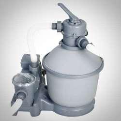 filtro-sabbia-pompa-flowclear-bestway-48500