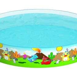 piscina-rigida-bestway-dinosauri-55001B