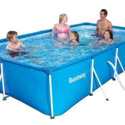 piscina-steel-pro-frame-bestway-56082