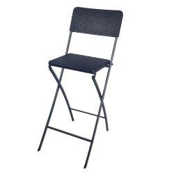sedia-alta-pieghevole-stile-rattan-1
